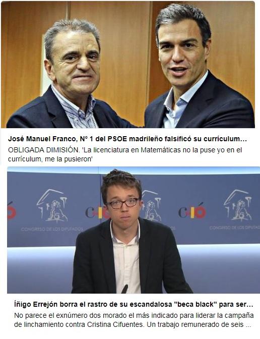 Hilo para hablar de la corrupción del PSOE, Podemos y Cs - Página 16 Sin_t100