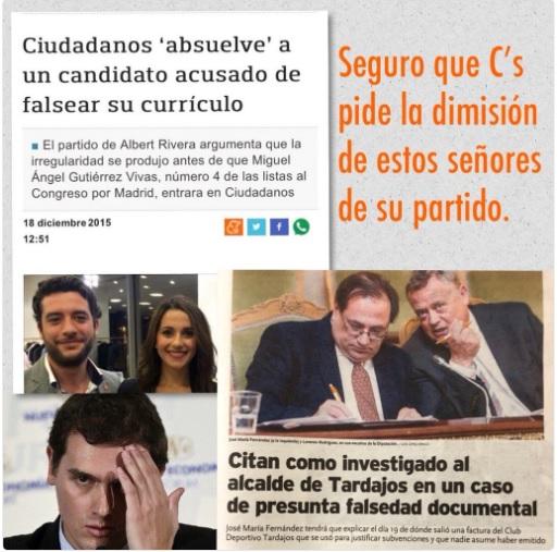 Hilo para hablar de la corrupción del PSOE, Podemos y Cs - Página 16 Sin_t101