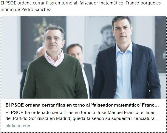 Hilo para hablar de la corrupción del PSOE, Podemos y Cs - Página 17 Sin_t102