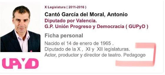Hilo para hablar de la corrupción del PSOE, Podemos y Cs - Página 17 Sin_t103