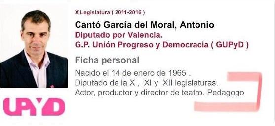 Hilo para hablar de la corrupción del PSOE, Podemos y Cs - Página 17 Sin_t104