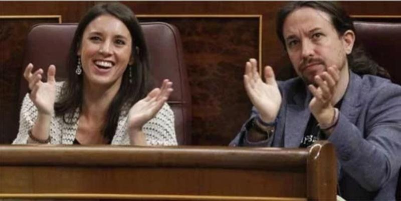 Los comunistas españoles de Podemos siempre con los más pobres.  - Página 3 Sin_t146