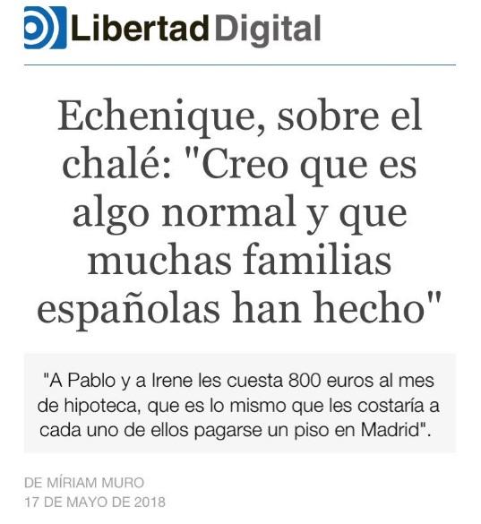 Los comunistas españoles de Podemos siempre con los más pobres.  Sin_t149