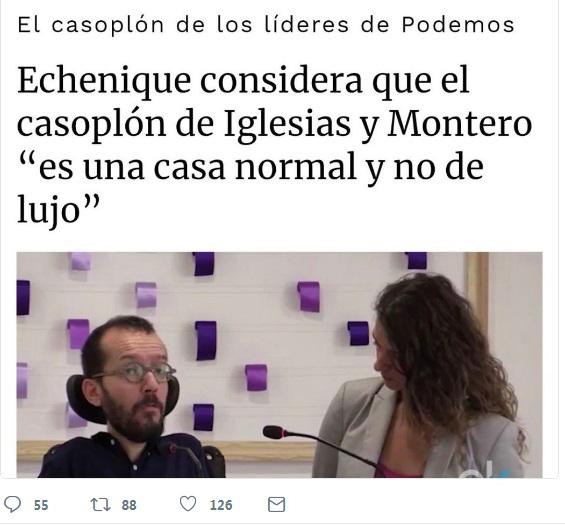 Los comunistas españoles de Podemos siempre con los más pobres.  - Página 3 Sin_t152
