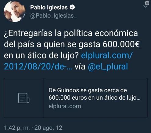 Los comunistas españoles de Podemos siempre con los más pobres.  - Página 3 Sin_t153