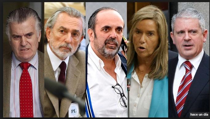 ¿Presos políticos en España? - Página 4 Sin_t160
