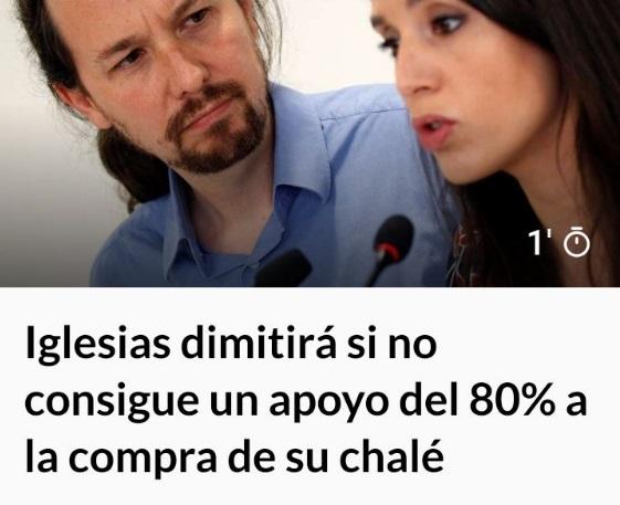 Los comunistas españoles de Podemos siempre con los más pobres.  - Página 5 Sin_t161