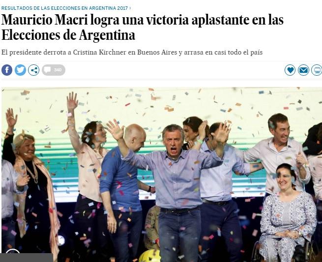 Los argentinos le cierran la puerta al populismo  Sin_ty12