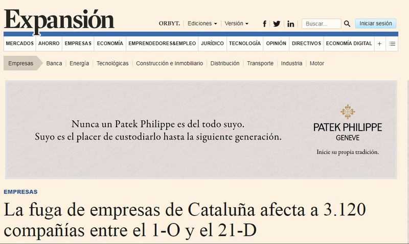 Elecciones en Cataluña.  Sin_ty30
