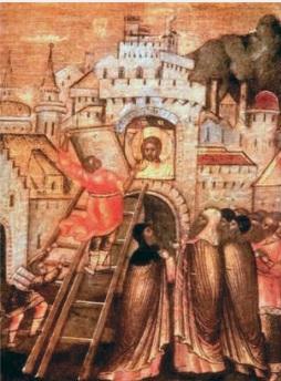 El Jesús real y el Jesús ficticio: su fisonomía - Página 8 Sin_ty45