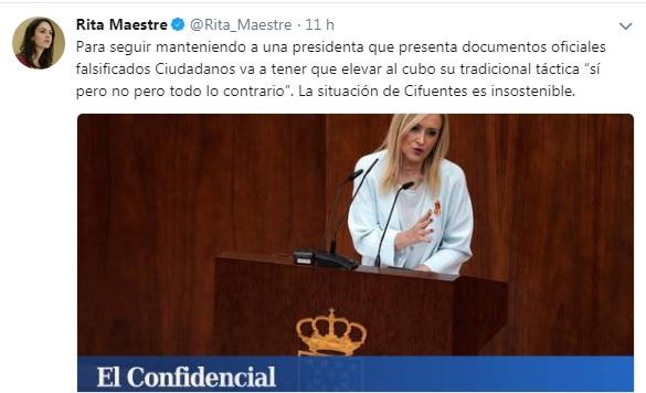 Hilo para hablar de la corrupción del PSOE, Podemos y Cs - Página 5 Sin_ty80