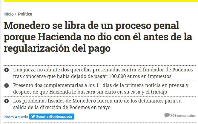 Hilo para hablar de la corrupción del PSOE, Podemos y Cs - Página 8 Sin_ty86