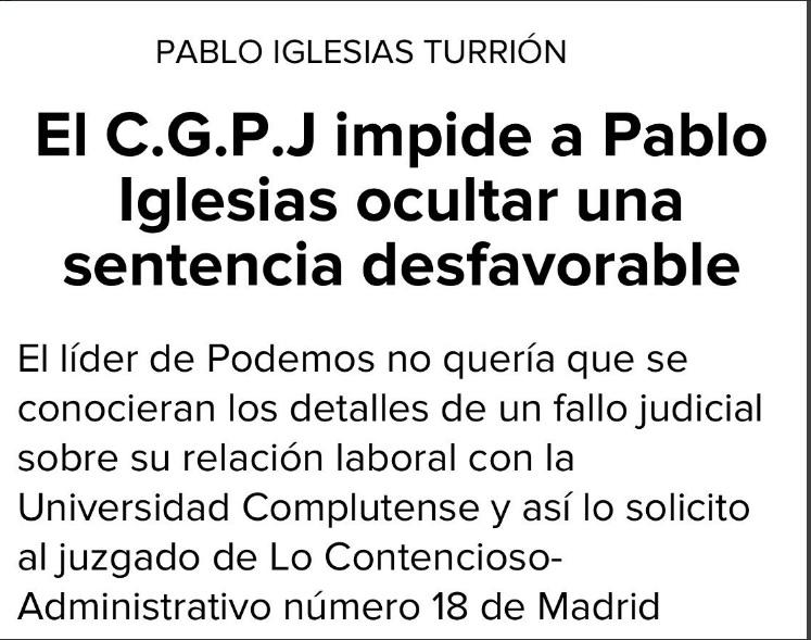 Hilo para hablar de la corrupción del PSOE, Podemos y Cs - Página 8 Sin_ty87