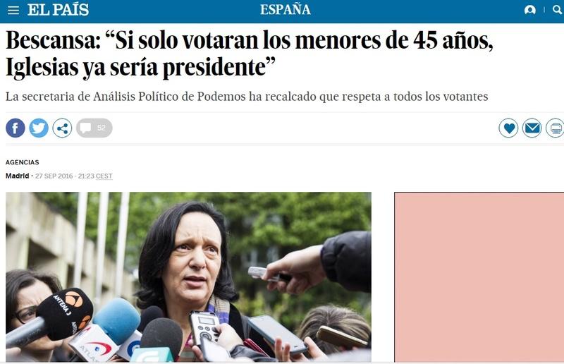 Hilo para hablar de la corrupción del PSOE, Podemos y Cs - Página 8 Sin_ty90
