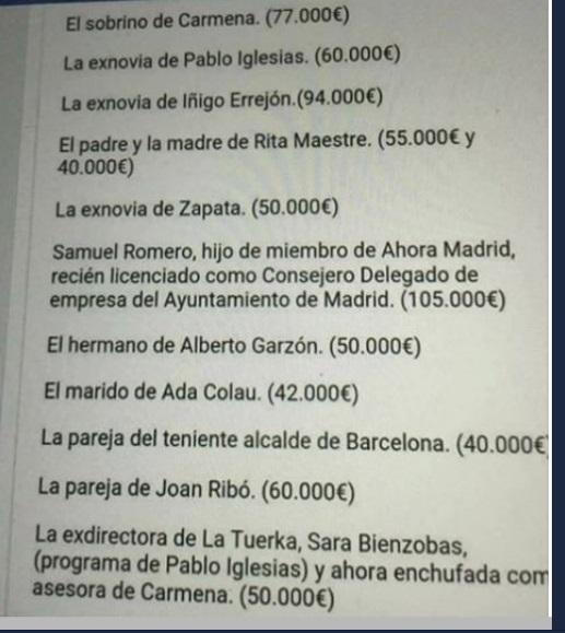 """La """"nueva"""" política de Podemos Sin_ty93"""
