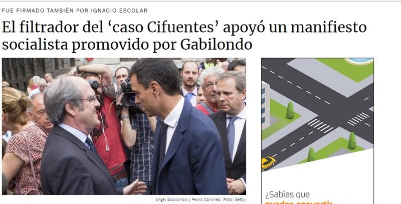 Hilo para hablar de la corrupción del PSOE, Podemos y Cs - Página 10 Sin_ty95