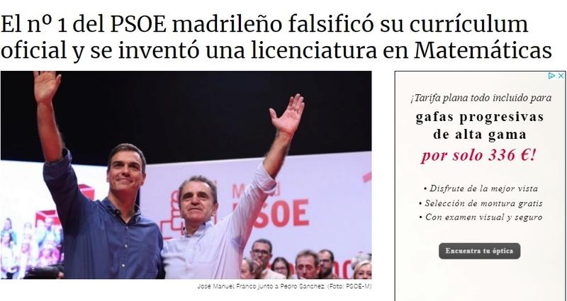 Hilo para hablar de la corrupción del PSOE, Podemos y Cs - Página 10 Sin_ty96