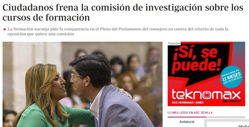 Hilo para hablar de la corrupción del PSOE, Podemos y Cs - Página 10 Sin_ty97