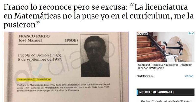 Hilo para hablar de la corrupción del PSOE, Podemos y Cs - Página 10 Sin_ty98