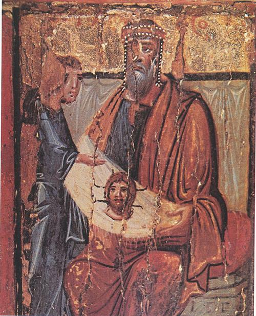 El Jesús real y el Jesús ficticio: su fisonomía - Página 8 Trasla10