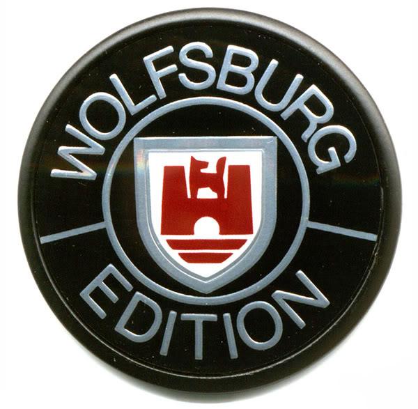 Le Badge Volfsburg des ailes (165853675ZS3) Captu106