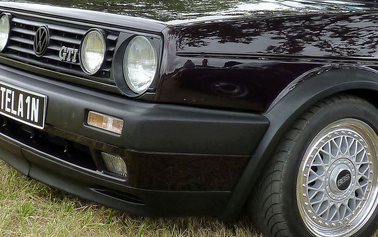 Sigles GTI GTI16S G60 Captu256