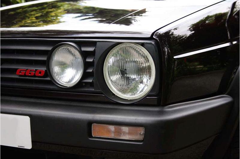 Sigles GTI GTI16S G60 Captu257