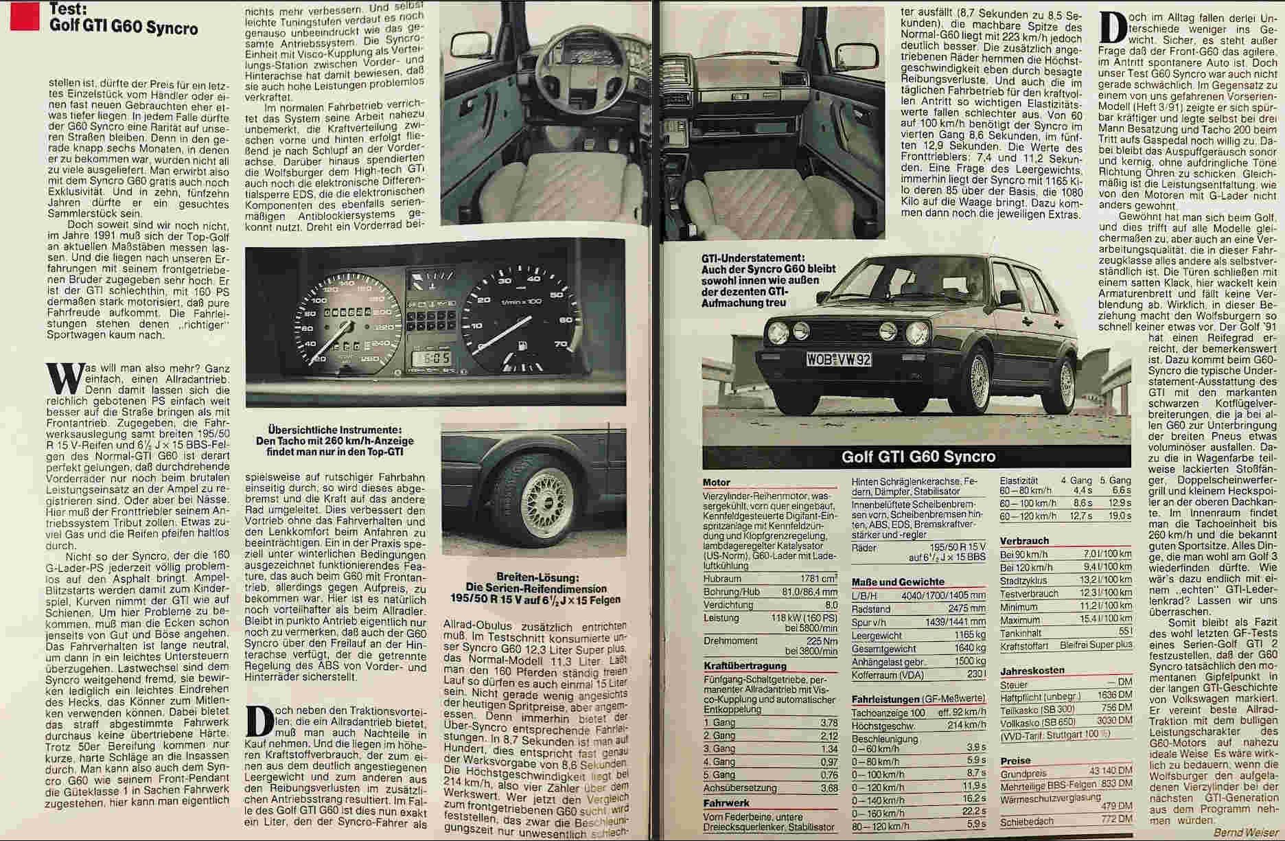 Deuch: Presse artikel, Dokumentation und Kataloge Captu612