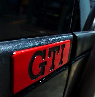 Sigles GTI GTI16S G60 Gti_1610