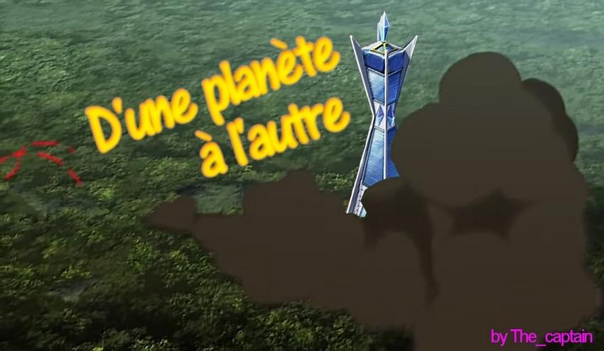 [En cours] D'une planète à l'autre (14+) - Page 6 Imagel10