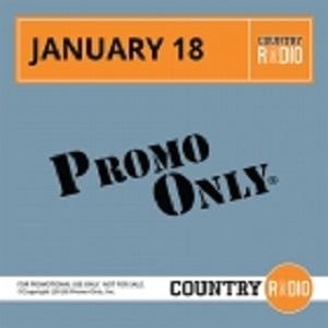 VA - Promo Only Country Radio 2018 - Discography 01-va_10