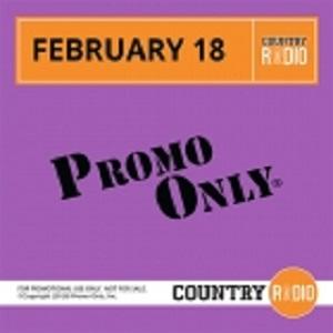 VA - Promo Only Country Radio 2018 - Discography 02-va_10