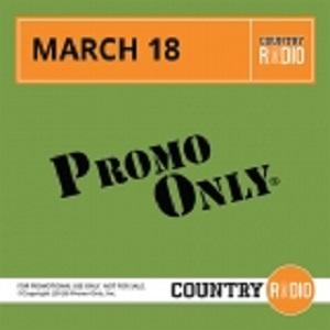 VA - Promo Only Country Radio 2018 - Discography 03-va_10