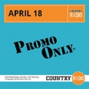 VA - Promo Only Country Radio 2018 - Discography 04-va_10