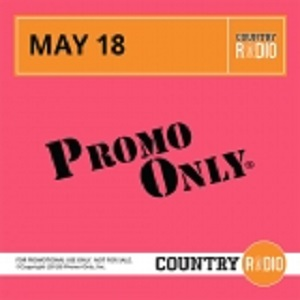 VA - Promo Only Country Radio 2018 - Discography 05-va_10
