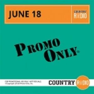 VA - Promo Only Country Radio 2018 - Discography 06-va_10