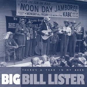 Big Bill Lister - Discography _big_b15