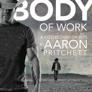 Aaron Pritchett - Discography (05 Albums) Aaron_11