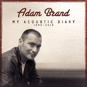 Adam Brand - Discography (12 Albums) Adam_b11