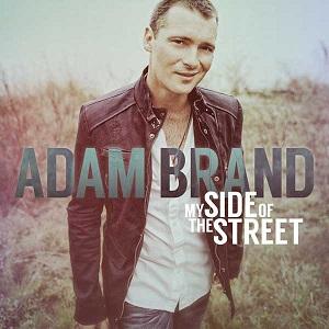 Adam Brand - Discography (12 Albums) Adam_b12