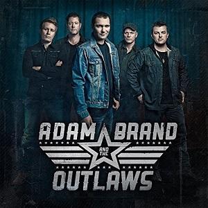 Adam Brand - Discography (12 Albums) Adam_b13