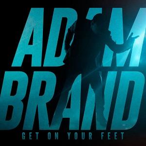 Adam Brand - Discography (12 Albums) Adam_b14