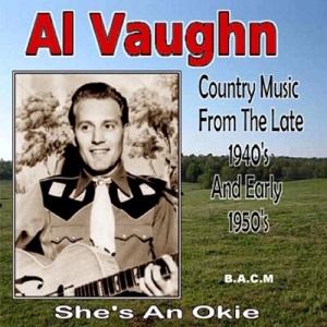 Artists With No Discography - Page 2 Al_vau10