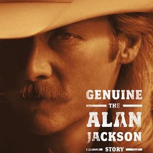 Alan Jackson - Discography (38 Albums = 41 CD's) - Page 2 Alan_j11