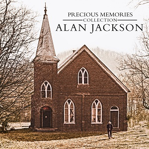 Alan Jackson - Discography (38 Albums = 41 CD's) - Page 2 Alan_j12