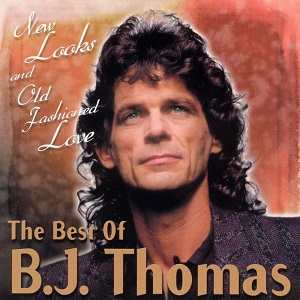 B.J. Thomas - Discography (48 Albums = 50CD's) - Page 3 B_j_th27