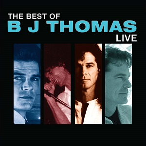 B.J. Thomas - Discography (48 Albums = 50CD's) - Page 3 B_j_th29