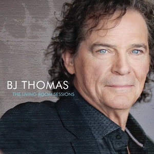 B.J. Thomas - Discography (48 Albums = 50CD's) - Page 3 B_j_th33
