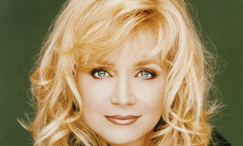 Barbara Mandrell - Discography (53 Albums = 55CD's) - Page 3 Barbar15