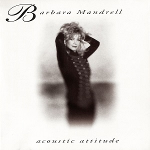 Barbara Mandrell - Discography (53 Albums = 55CD's) - Page 3 Barbar16